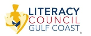 Literacy Council Gulf Coast (FL)