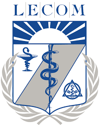 LECOM (Lake Erie College of Osteopathic Medicine) Scholarship Program, Erie, PA; Greensburg, PA; and Bradenton, FL
